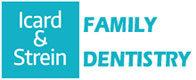 Icard & Strein Family Dentistry