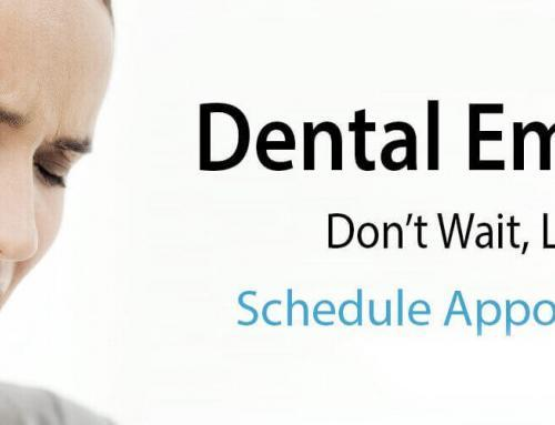 Emergency Dentist in Harrisburg NC Service & Appointments