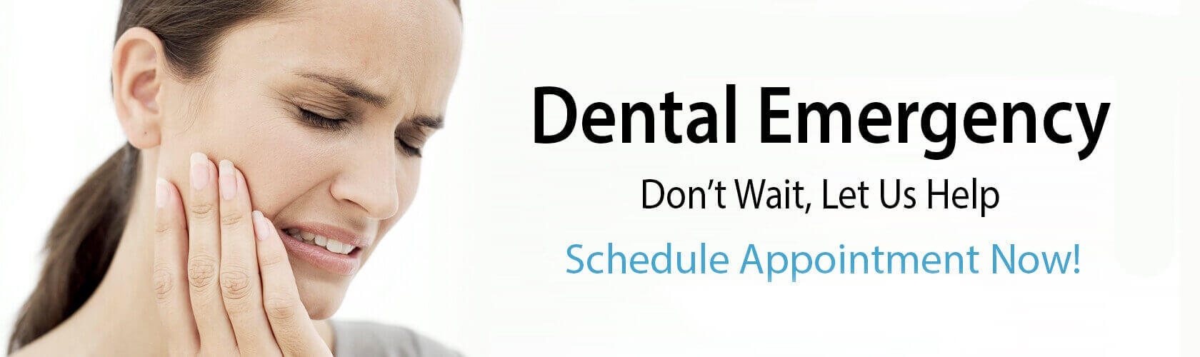 Emergency Dentist Harrisburg NC