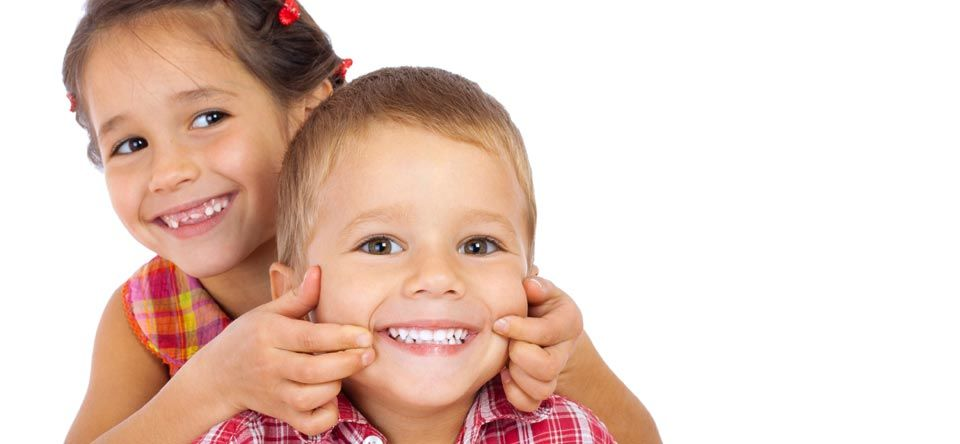 Family Dentist in Harrisburg NC