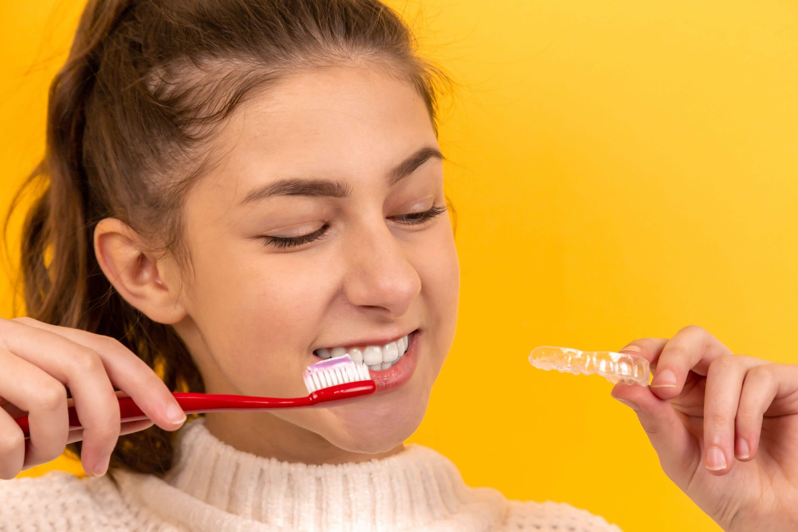 3 Crucial Tips To Know While Caring For Your Child's Oral Health